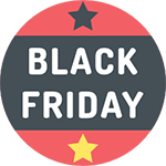 Black Friday 2018 Electric Bike TV